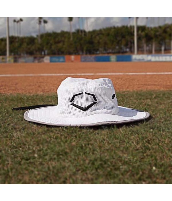 5ca66429ffe coupon code evoshield bucket cap 51541 67b7a