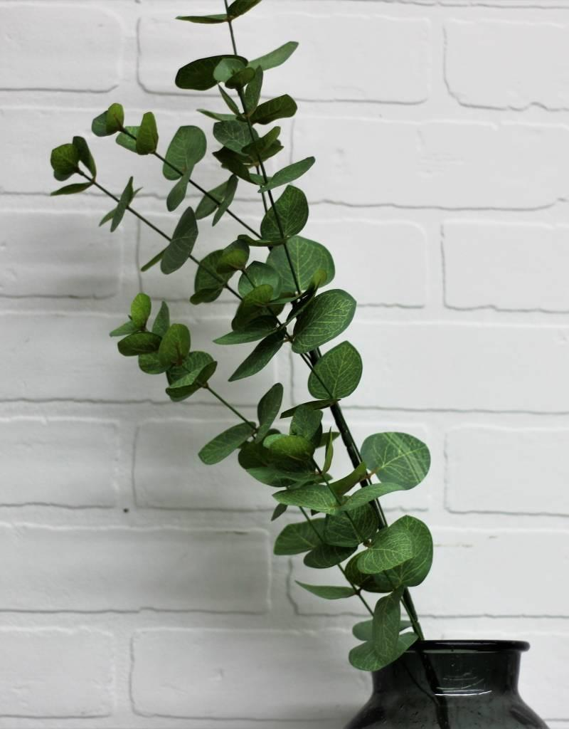 """34"""" Nova Eucalyptus Spray"""