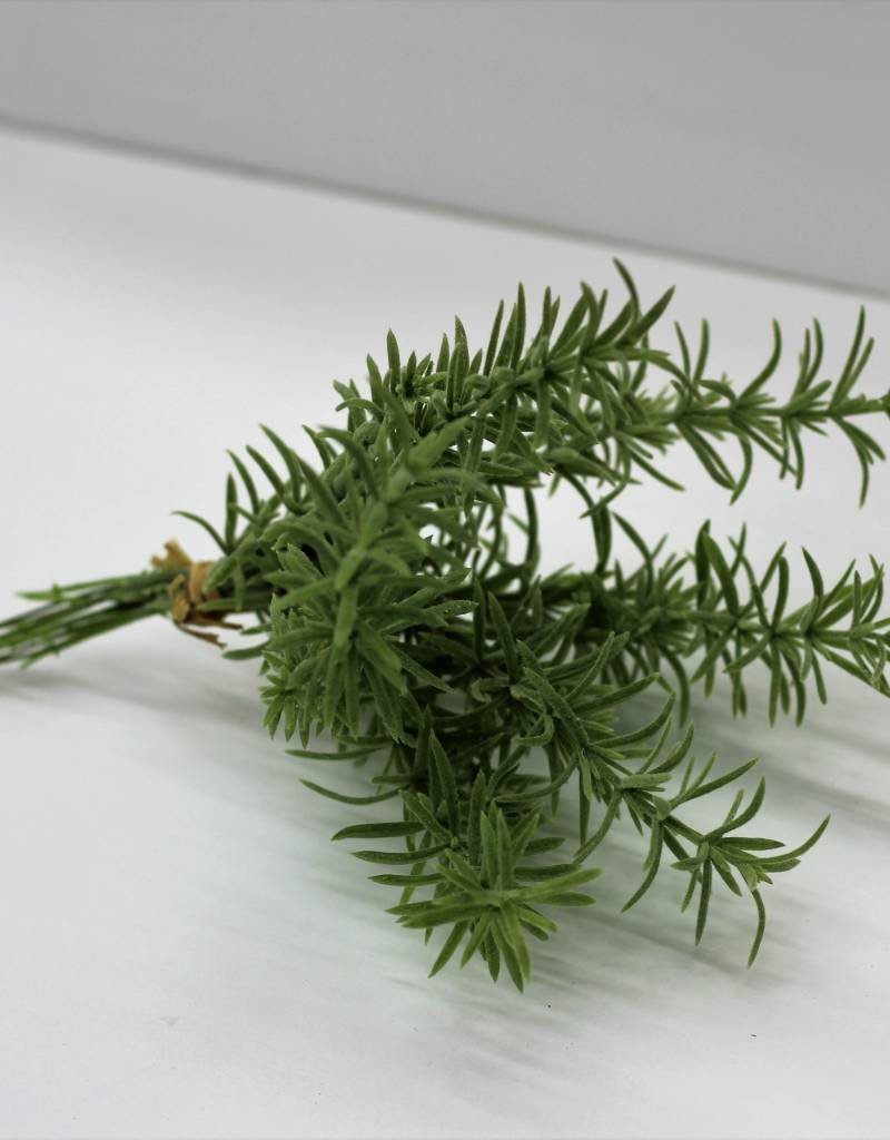 "8"" Grass Pick"
