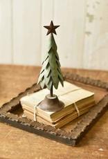 Everpine Tree w/Star