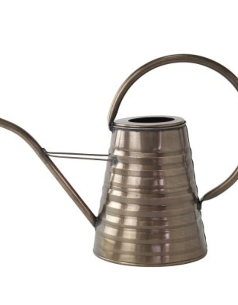 Classical Watering Can 2.3L