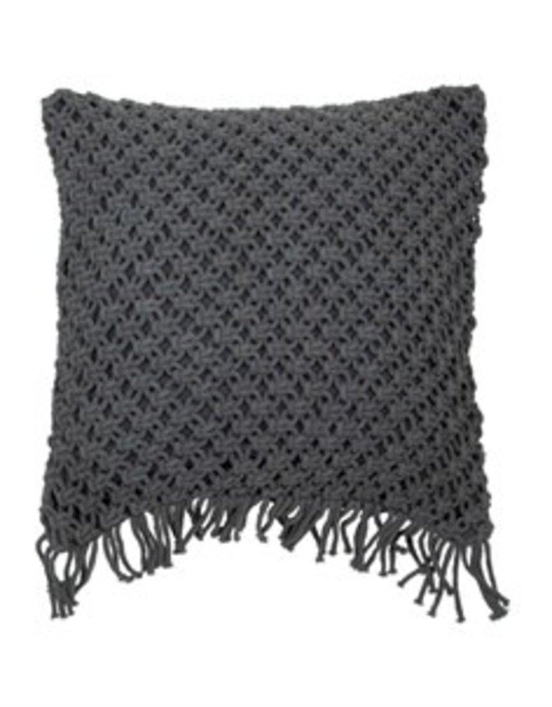 Aislin Pillow 20x20