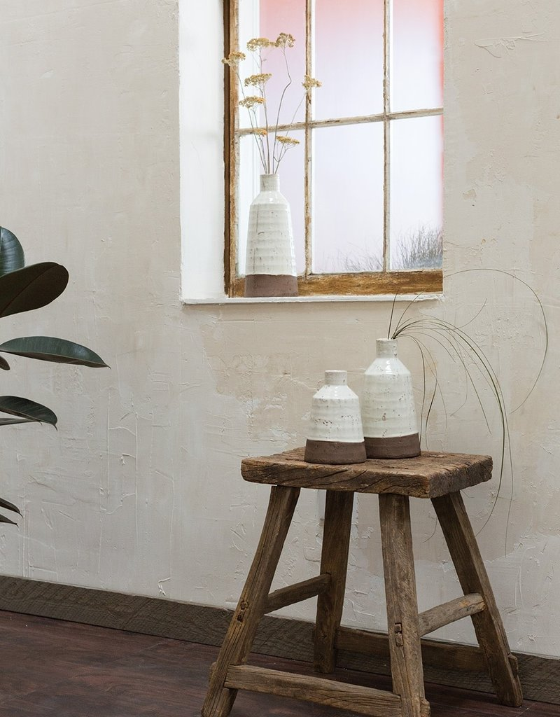 Lipton Vase