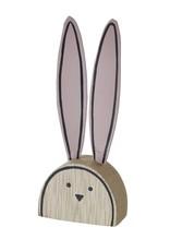 Trixie Bunny