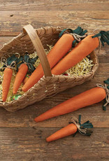 Carrot Fills Large