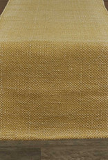 Samora Solid Table Runner 14x72