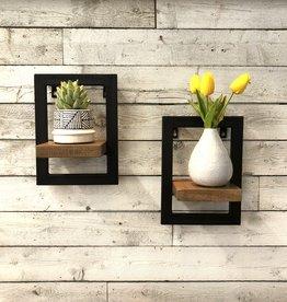 """10"""" Modern Shelf"""