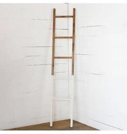 "Decorative Ladder 72"""