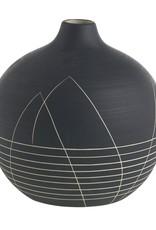 Everlane Vase