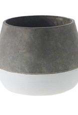 Ash Pot