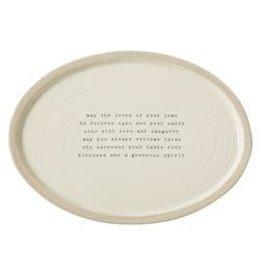 May the Doors Platter