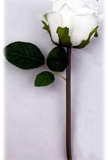 Rose Pick