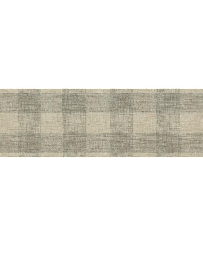 Chesney Table Runner Natural 15x72