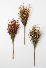 Paper Flower Bundle
