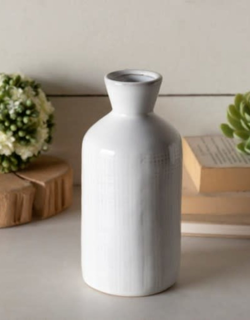 Cer Vase