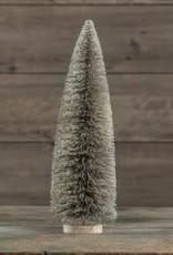 """16"""" Bottle Brush Tree"""