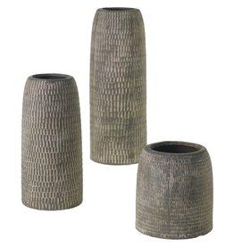 Venkman Vase
