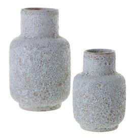 Surface Vase
