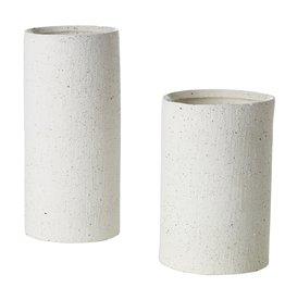 Tobago Vase