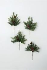 Mixed Pine/Cedar Pick