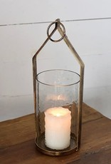 "15"" Candle Hanger"