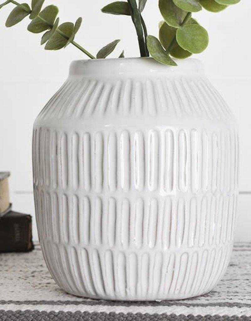 "7"" Modern Vase"
