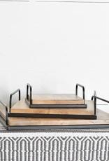 Loft Trays