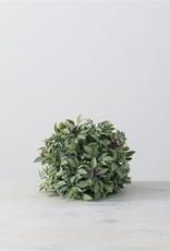 Pea Leaf 1/2 orb