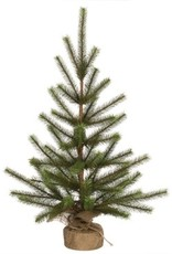 "24""H Pine Tree"