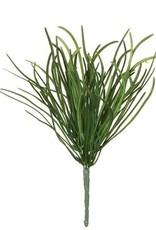 Pearl Grass Pick