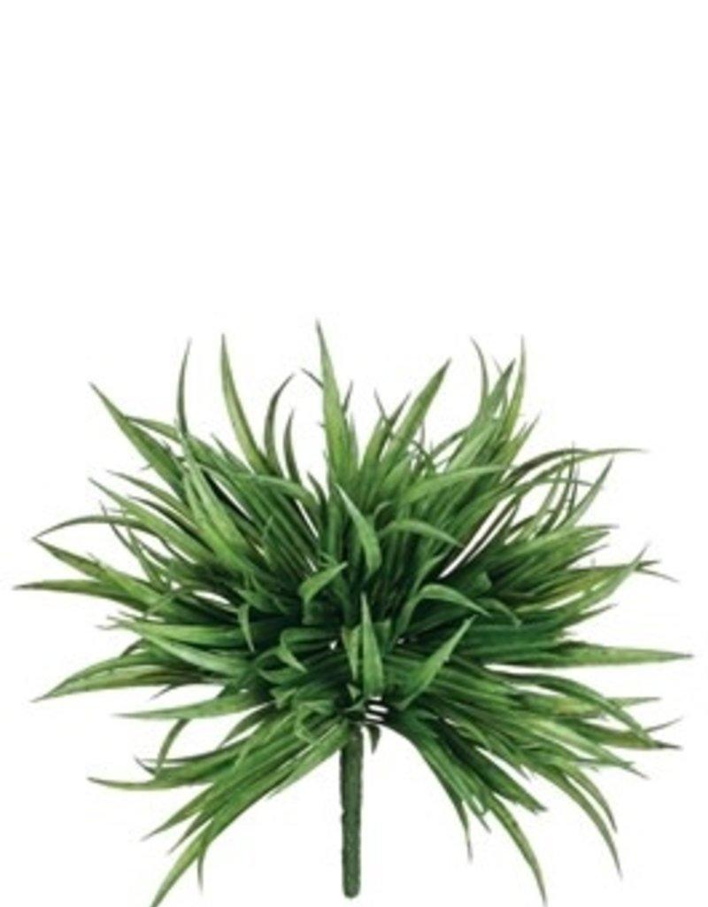 Mini Grass Bush