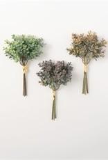 Hedgegrow Bundle