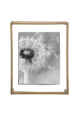 8x10 Oversized Floating Photo Frame