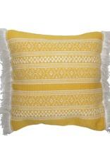 18x18 Ollie Pillow