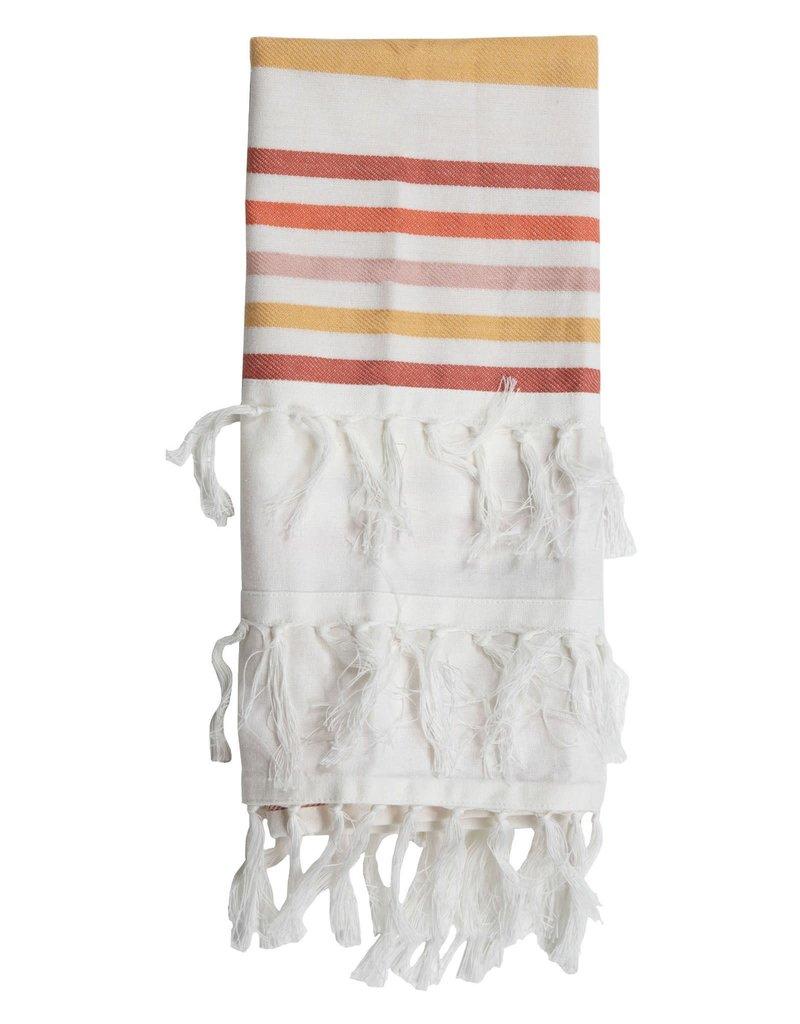 Liz Tea Towel