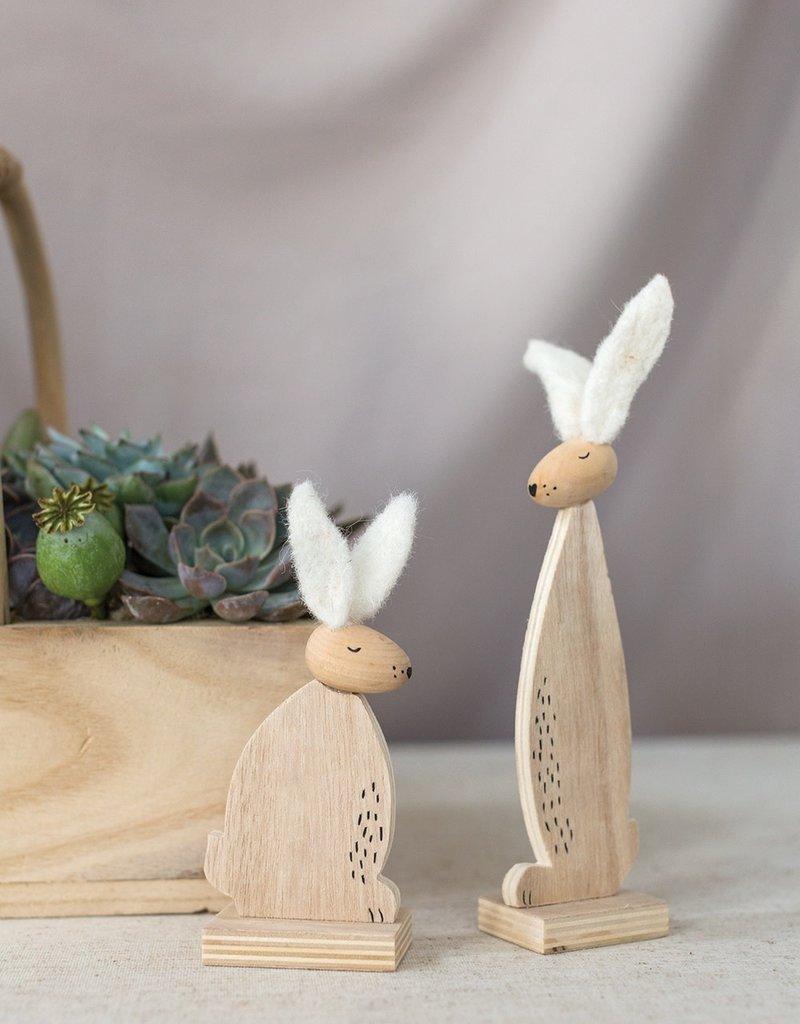 Fuz Bunny