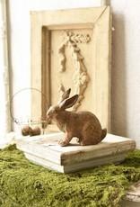 """6.75"""" Bitsy Bunny"""