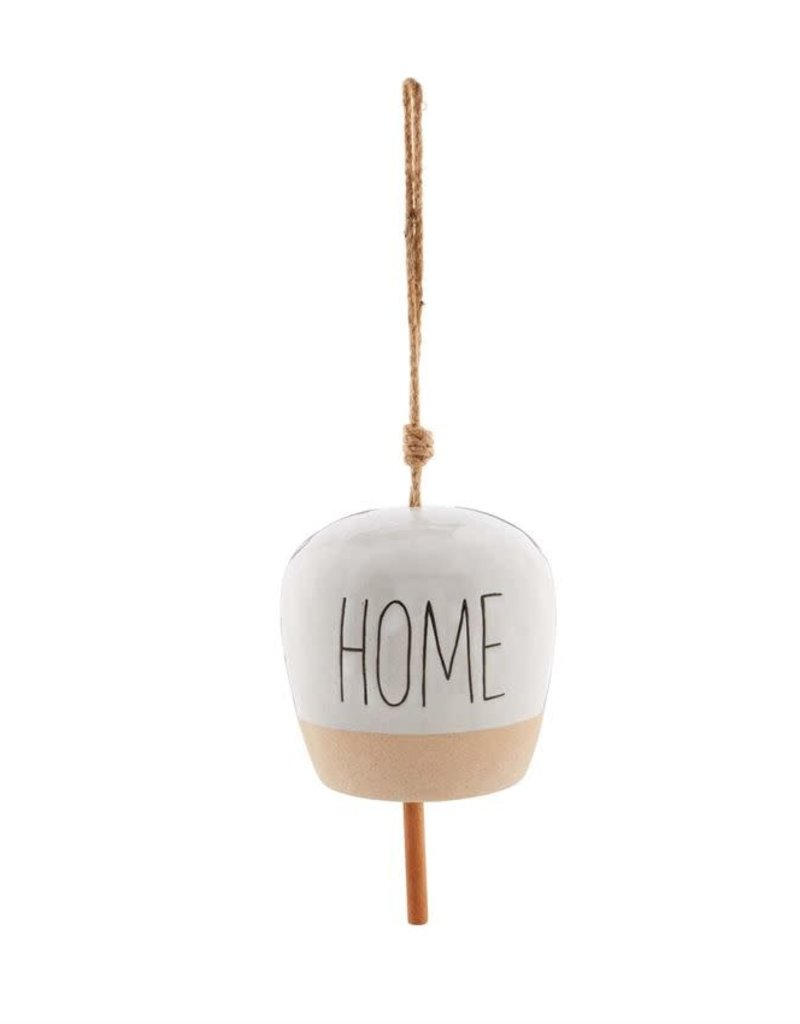 Home Wind Chime