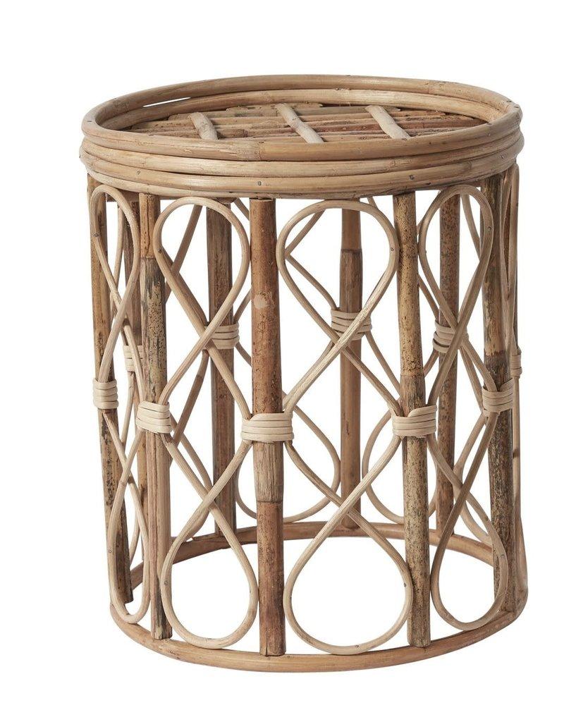 Kora Table