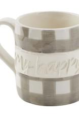 Boxed Mug