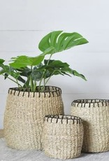 Amy Seagrass Basket