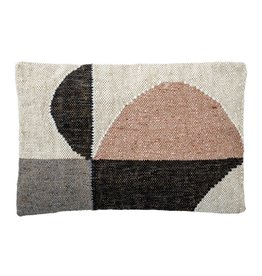 Lumbar Pillow, Multi Color