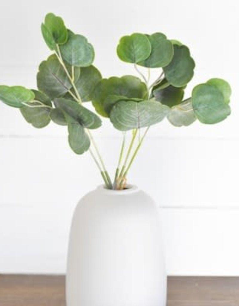 """17"""" Eucalyptus Bundle"""