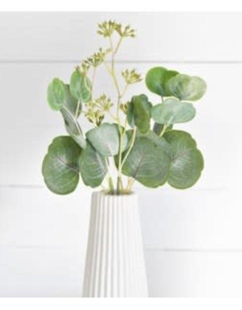 """19.7"""" Eucalyptus Bundle"""