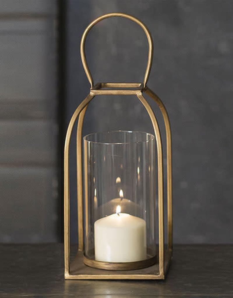Tribeca Lantern Large