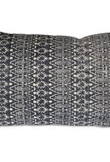 Zara Lumbar Pillow