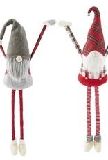 XL Dangle Arm Gnome