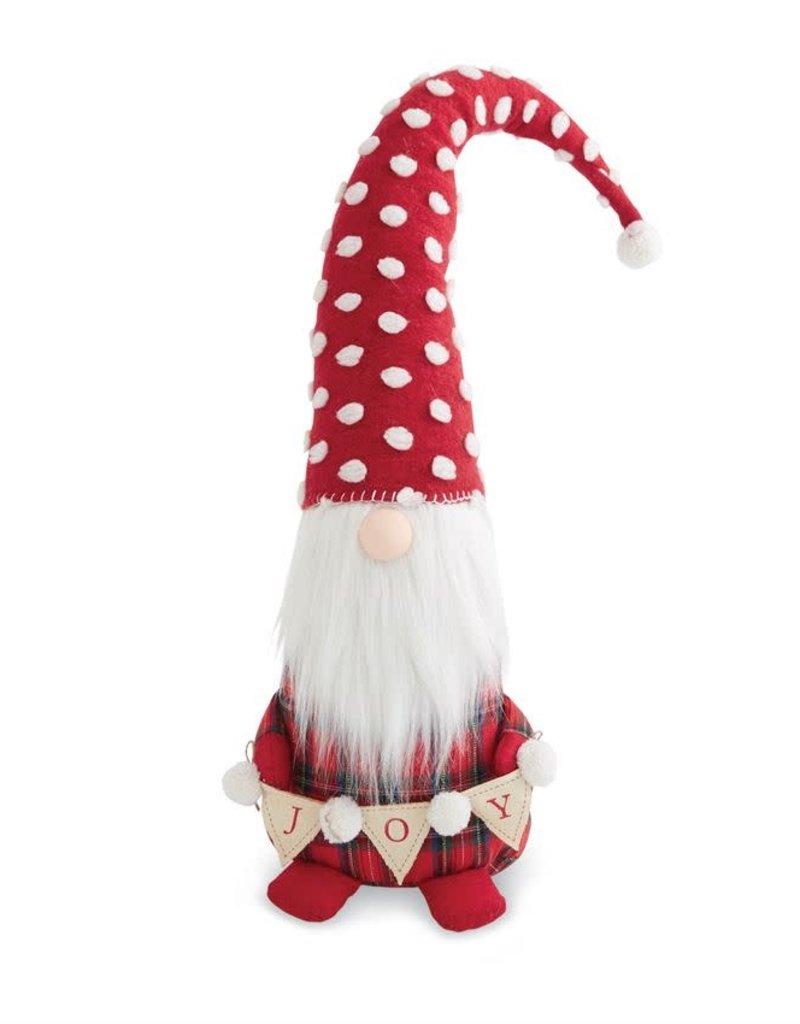 XL Merry Joy Gnome