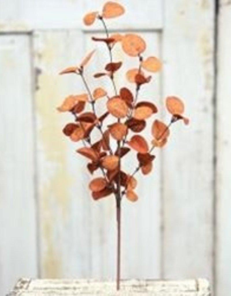 Penny Leaf Pick