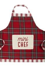 Mini Chef Apron